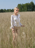 http://galleries8.petiteteenager.com/4/amourangels/wheaf/