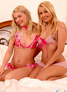 galleries8 petiteteenager 4 janajordan janasandyka