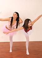 galleries8 petiteteenager 4 littlecaprice balletkit