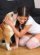 galleries8 petiteteenager 4 littlecaprice happypup