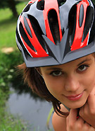 galleries8 petiteteenager 4 littlecaprice helmet2