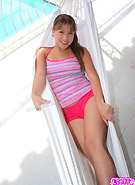 http://galleries8.petiteteenager.com/4/littlebree/pinkstripe/