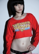 galleries9 ptclassic 8 Mellisa-Clarke wonder-woman-jumper