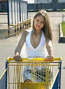 galleries9 ptclassic 9 MPL-Studios shopping-cart