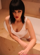 galleries9 ptclassic 9 Mellisa-Clarke soapy-goddess