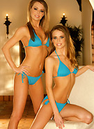 galleries9 ptclassic 9 Playboy-Plus bikini-twins