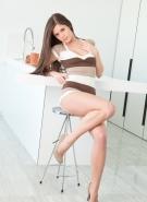 galleries9 ptclassic 9 Sex-Art caprice-in-high-heels