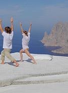 galleries9 ptclassic 9 X-Art leila-sky-yoga