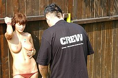 gallery boobs pl crew 015