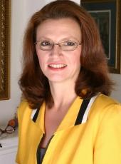 http://gallery.riomoms.com/olderwomen/kfkztnk/gallery.html
