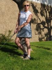 http://gallery.riomilf.com/olderwomen/ym76267/gallery.html