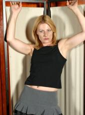http://gallery.riomilf.com/olderwomen/mxqdrav/gallery.html