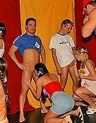 glamagic free eromaxx pics 009-party ph