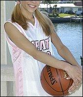 glamagic free jenny-heart pics 055-hot-teen-jenny-undresses-outdoors