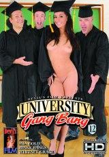 http://www.devilsfilm.com/en/University-Gangbang-12/dvd/15979
