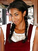 http://hairynakedgirls.com/galleries/atkhairy/1416/