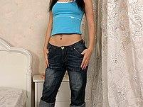 hostave2 net uc fhg photo jeans 102uju