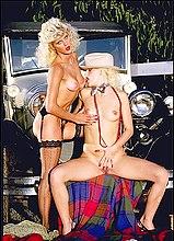 http://hostave3.net/tcp/fhg/photo/Ginger_Lynn_Allen_19_phoxdl/index.html?id=gclubb