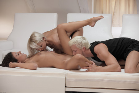 hosted x-art galleries fhg_masseuse  php