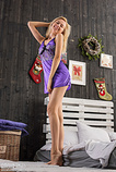 hosted amourangels gorgeousblondeteen 0000