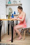 http://hosted.amourangels.com/hornyteenpineapple/0000/index.html