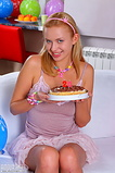 http://hosted.amourangels.com/nakedteenbirthday/0000/index.html
