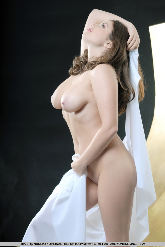 hosted met-art met-art_nud_10_660  full met-art_nud_10_19 jpg