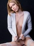 http://hosted.met-art.com/met-art_ry_451_620/