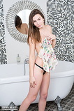 http://hosted.showybeauty.com/bathroom-nudity/0000/index.html