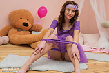 hosted showybeauty teddybearspussy 0000
