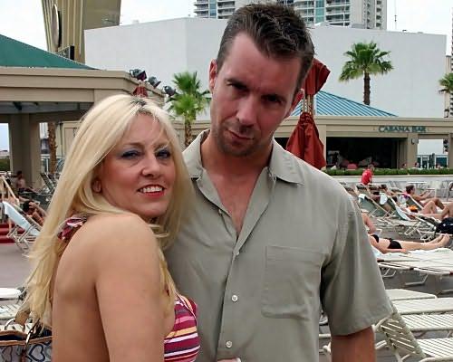 hornymosquito milf-blonde-hot-cala-squeezing-her-mature-nipples mature-fb