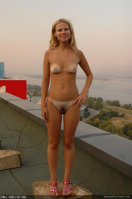 te-en galitsin-new-nude-young-russian-girls-2002-2006-t85443-3100