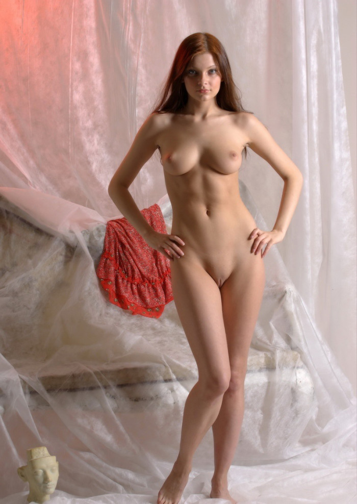 russiasexygirls 201668 red-haired-beauty-with-luxurious-big-soft-boobs