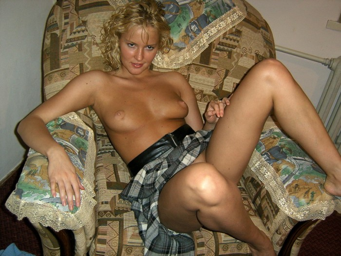 russiasexygirls 12919 blonde-with-hairy-pussy-sitting-in-a-chair