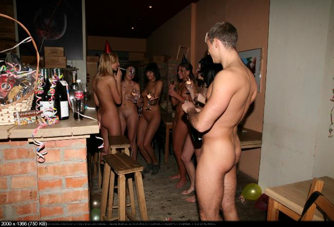 http://nudism-clips.com/nudists-relaxation/afternoon-happy-hour-and-afternoon-masquerade-1.html