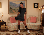 fhgen cumlouder gallery view gorgeous-teen-apolonia-enjoys-a-hot-threesome