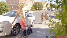 http://teacherfucksteens.com/galleries/change_of_plan/screenshots