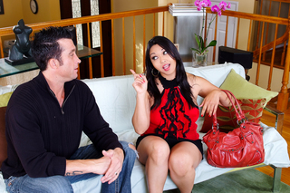 http://galleries.naughtyamerica.com/gallery/s/8/1155/11952/picture/ihw_mikabilly/?nats=NTE2NS40LjguOC4xLjAuMC4wLjA