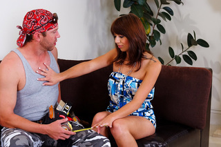 http://galleries.naughtyamerica.com/gallery/s/8/1145/11931/picture/mila_beth/