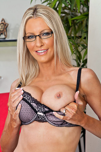 galleries naughtyamerica gallery us 23 2429 13701 unified_picture emma_starr11