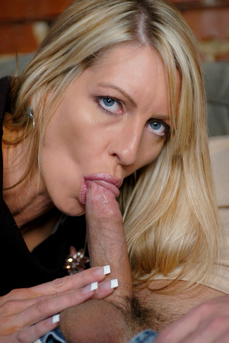 galleries naughtyamerica gallery us 23 3957 15293 unified_picture mrs_starr3