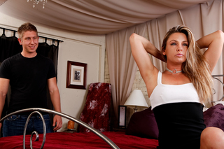 galleries naughtyamerica gallery g 8 634 10743 picture amanda_blow