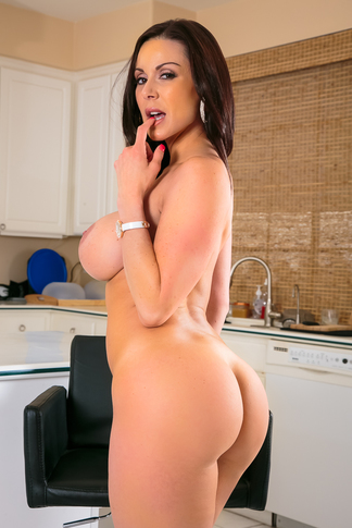 galleries naughtyamerica gallery us 23 7021 18543 unified_picture kendra_lust10