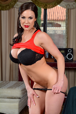 galleries naughtyamerica gallery us 23 6645 18165 unified_picture mfhm_kendrarichie