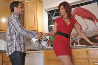 galleries naughtyamerica gallery s 8 3559 14877 0 syren_de_mer3