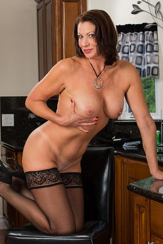 galleries naughtyamerica gallery us 23 3697 15015 picture vanessa_videl1