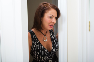 galleries naughtyamerica gallery s 8 3697 15015 picture vanessa_videl1