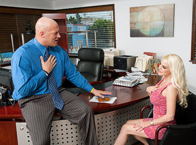 http://galleries.naughtyamerica.com/gallery/g/8/426/9521/picture/sandy_simmers/