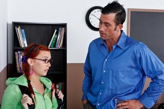 galleries naughtyamerica gallery g 8 652 10840 picture dani_jensen2