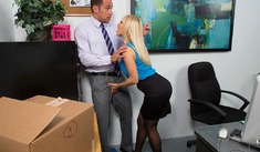 galleries naughtyamerica gallery us 25 4775 16239 unified_video no_ashleyjohnny2